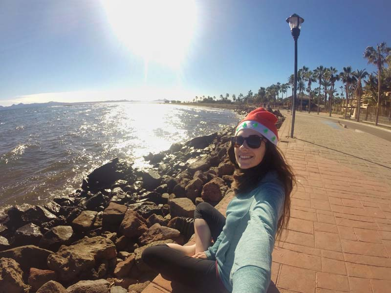 Anything Open On Christmas Day.An Expat Christmas In Mexico Traveling Jackie