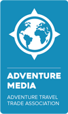 ATTA Adventure Media